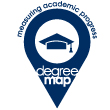 degreemap