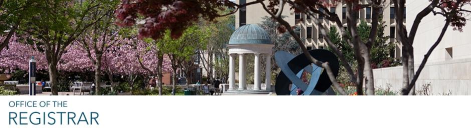 GW Kogan Plaza